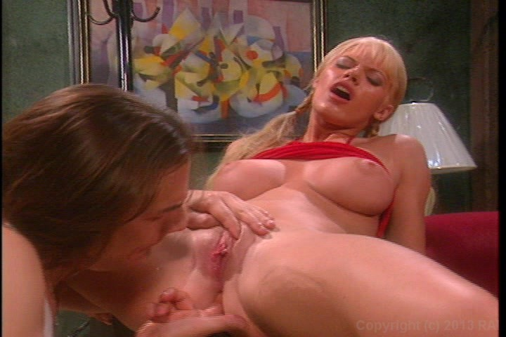 Gwen summers amish daughters 8