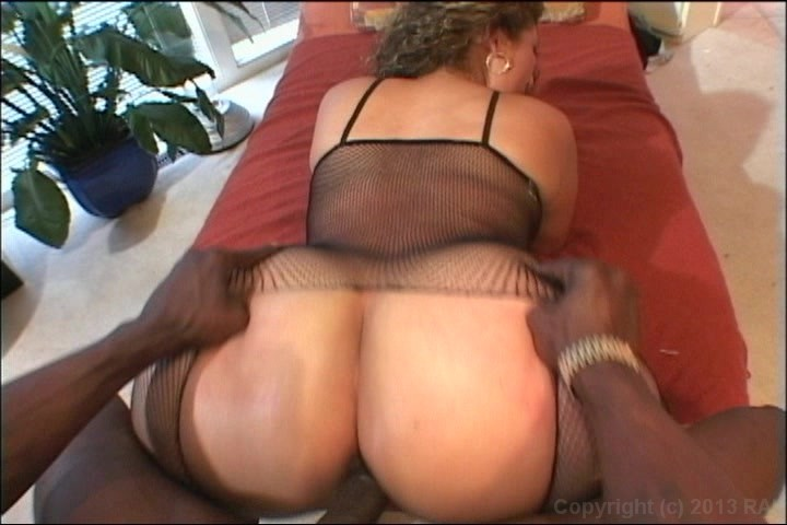all dat azz 14 2003 videos on demand adult dvd empire