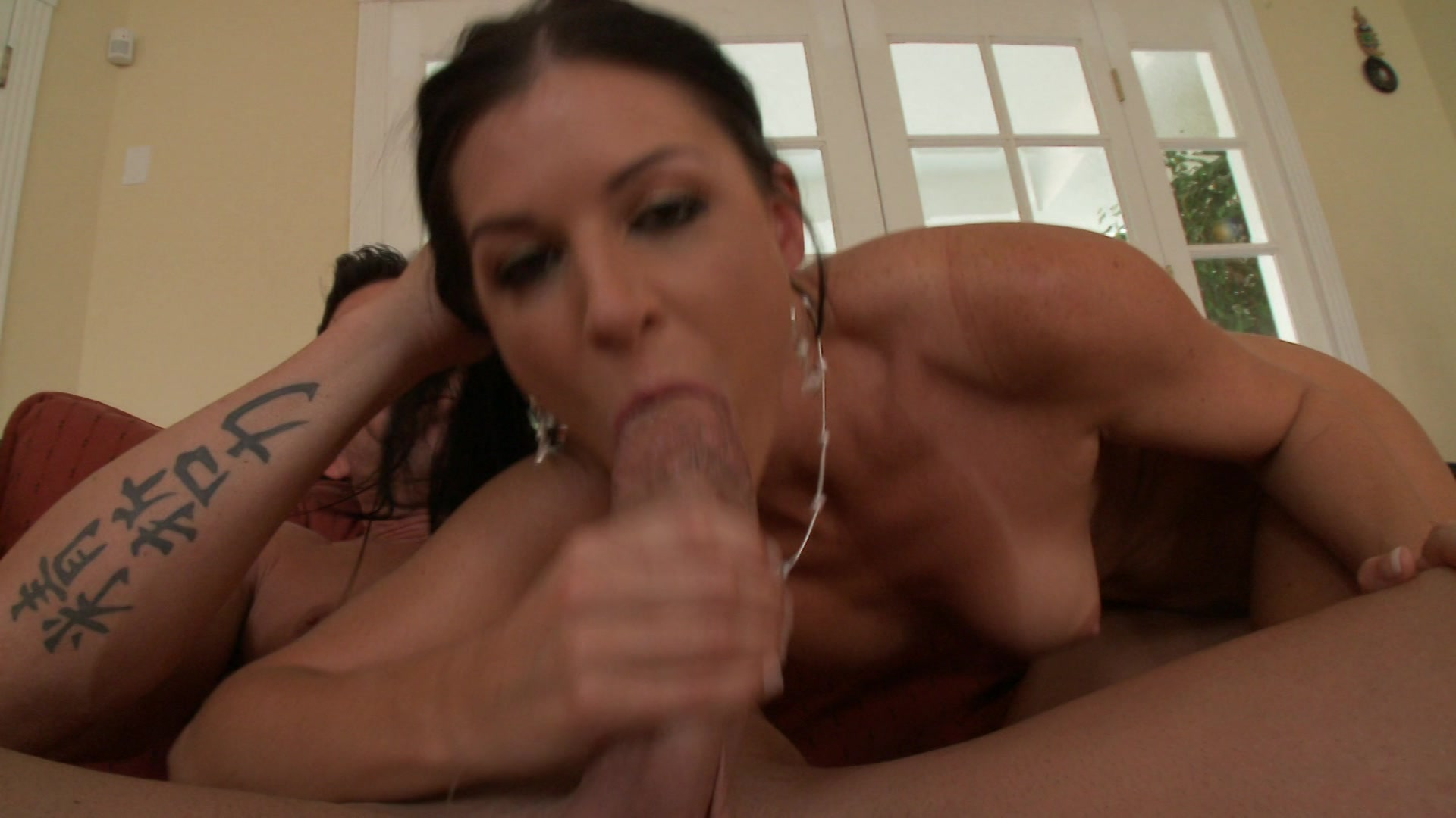 Tridle recommend Brazzers free milf videos