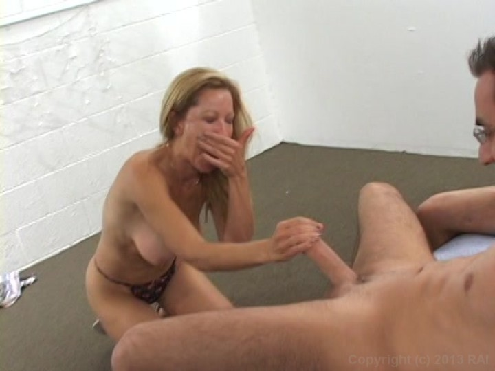 housewives of milfs Desperate porn