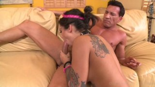 Airerose Entertainment - Lolly Ink