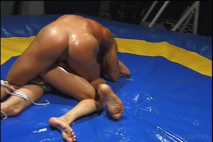 Valuable message Male vs female sexual wrestling have hit
