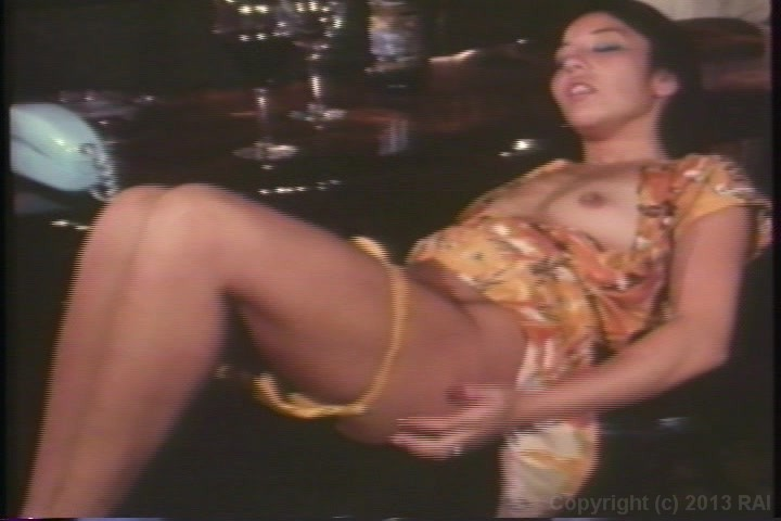 Speaking, opinion, hong kong adult movie can