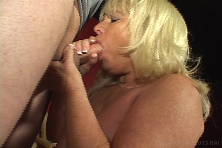 Free adult anal porn video
