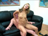 Free Video Preview image 5 from California College Student Bodies #51