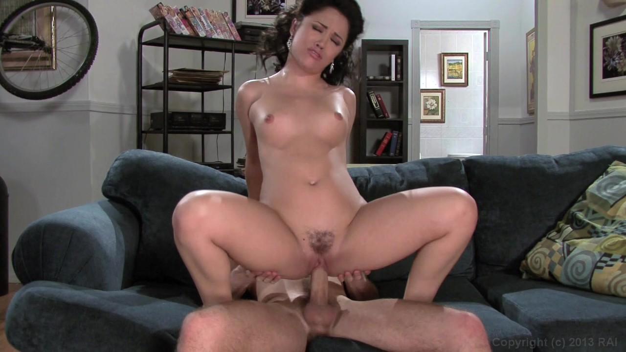 seinfeld porn