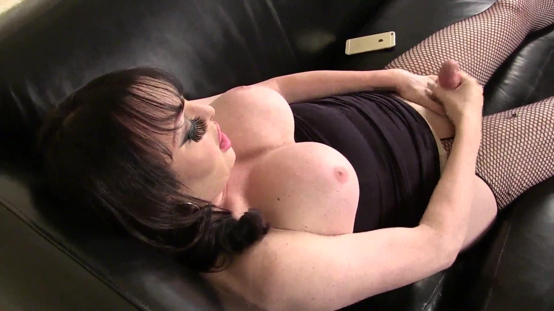 wendy williams sex tape
