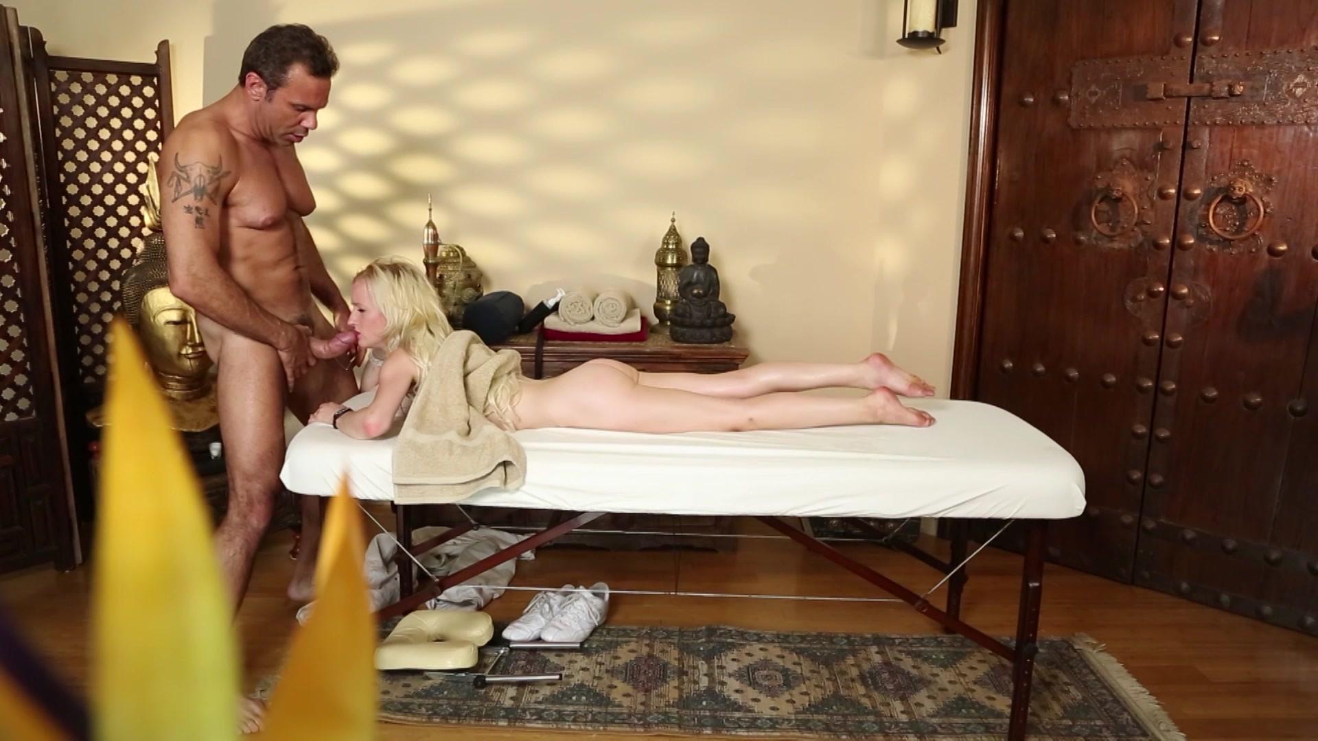 Видишь японский массаж скрытая камера порно видео как